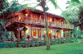 caribbean style homes unique best 25 caribbean homes ideas only