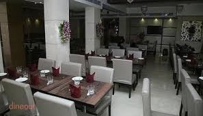 art of the table reservations menu of art of dining salt lake kolkata dineout