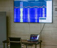 Radio Frequency Reference Guide How To Hack Radio Frequencies Building A Radio Listening Station