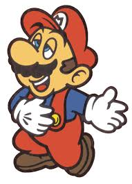super mario bros the lost levels screenshots images and