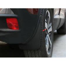 New Peugeot 408 Gt To Take Aim At Vw Cc Pictures Car U0026 Truck Splash Guards U0026 Mud Flaps For Peugeot Ebay