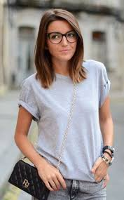 best 25 medium hairstyles ideas on pinterest hairstyles for