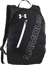 under armour backpacks u0026 bags u0027s sporting goods