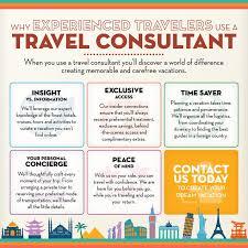 84 best Travel Agent images on Pinterest