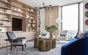 First Dibs Home Decor by Laura U Interior Design Houston Texas Aspen Colorado