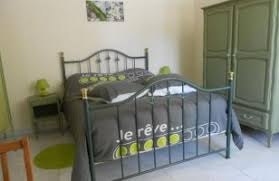 chambre d hotes loiret chambres d hôtes loiret location de vacances et week end en