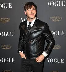 tenue de ville homme 15 hommes qui ont du style cosmopolitan fr