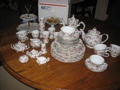 lefton china pattern painted large lefton china tea pot pink pattern numbered