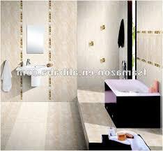 the 25 best cheap bathroom tiles ideas on pinterest cheap