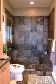 bathroom walk in shower ideas doorless walk in shower kits standard bathroom designs ideas