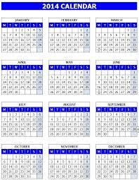 timeline template open office office calendar template tempss co lab co