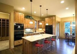 open kitchen island designs open plan kitchen with island elabrazo info