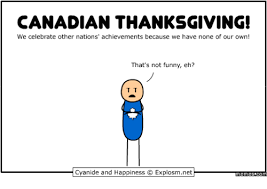 canadian thanksgiving we celebrate other nations achievements