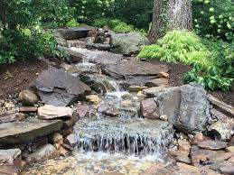 pondless water feature archives premier ponds