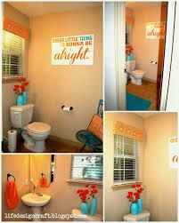 do it yourself bathroom ideas small bathroom design ideas archives bathroom remodel on a