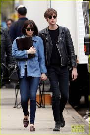 kelli johnson dakota johnson u0026 matthew hitt split exclusive photo 3675999