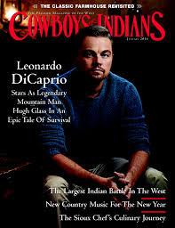 january 2016 u2013 cowboys and indians magazine