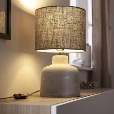 Ampoule Deco Filament Lampadaire Ampoule Filament Aliexpress Com Acheter T45 Tubulaire