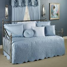 bedroom teen daybed bedding twin mattress cover daybed bed