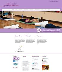 fibromyalgia the definitive guide for pilates students and