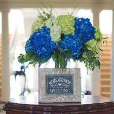Wedding Flowers Ri Rosanna U0027s Flowers 14 Photos Florists 105 Franklin St