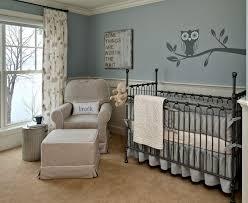 Nursery Decorations Boy Baby Boy Nursery Themes Fashion Style