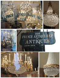 halloween chandeliers crowned u201d magnificence the french empire crystal chandelier