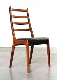 Home Goods Upholstered Chairs Dining Chairs Room And Board Cheap Toronto Black Leather Table
