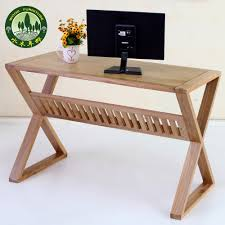 White Oak Furniture Search On Aliexpress Com By Image