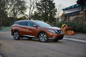 nissan altima apple carplay nissan murano soldiers on for 2017 with apple carplay starts at