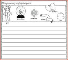 elapsed time worksheets 3rd grade kristal project edu hash