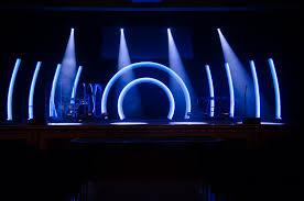 Church Lighting Design Ideas Ribs And Arches Church Stage Design Ideas