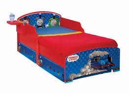 little tikes girls bed little tikes thomas the train bed silo christmas tree farm