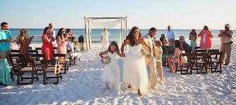 Beach House Miramar Beach Fl - weddings and events destin florida beach house rentals