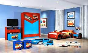 IKEA Boy Bedroom Ideas  Home  Decor IKEA Best IKEA Bedroom Ideas - Boys bedroom ideas ikea