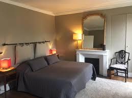 senlis chambre d hote la villa camille chambre d hôtes 28 rue châtel 60300 senlis
