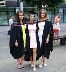 winter graduation dresses graduating the details detail woman and fashion