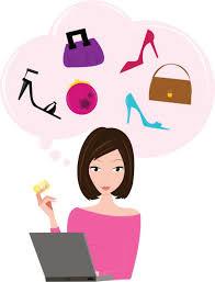 fashion e shop july 2015 the shopaholic diaries indian fashion shopping and