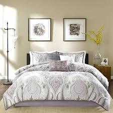 Purple Camo Bed Set Purple Bed Set Purple Comforter Set Size Best King