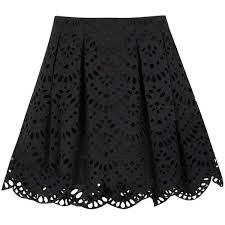 cotton skirt cotton skirts women skirt manufacturers supplier trader india