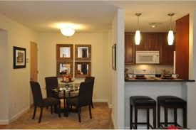 rose hall apartments availability floor plans u0026 pricing