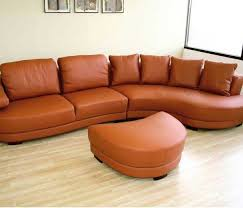Best Place To Buy Sofa Bed Where Is The Best Place To Buy Furniture In Dallas