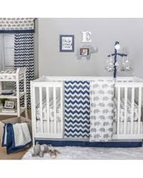 Zig Zag Crib Bedding Set Don T Miss This Bargain The Peanut Shell 3 Baby Crib