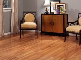 3 4 x 2 1 4 select oak bellawood lumber liquidators