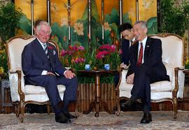 prince charles and camilla kick off asia tour in singapore news 1130