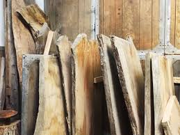 Barn Wood For Sale Ontario Barnboard Reclaimed Wood In Oshawa Durham Ontario Canada