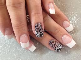 61 best fingernails images on pinterest make up pretty nails