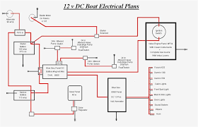 voltage sensitive relay wiring diagram unique help with the electrics