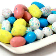malted easter eggs easter chocolates by david bradley chocolatier