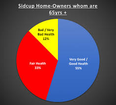 should the 7 731 home owning oap u0027s of sidcup be forced to downsize